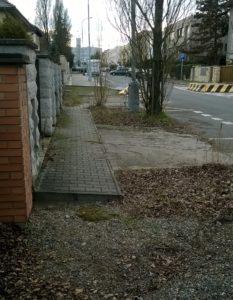 lumieru-chodnik-2