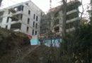 Projekt Barrandovská zahrada má problém